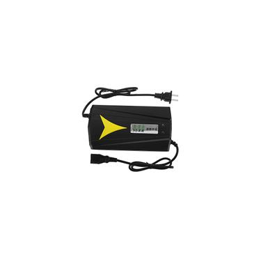 Sutiã confortável armação dd sutiã de cobre ajuste sutiã esportivo sutiã zip para mulheres