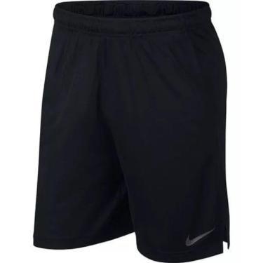 Calção Shorts Nike Monster Mesh 4.0