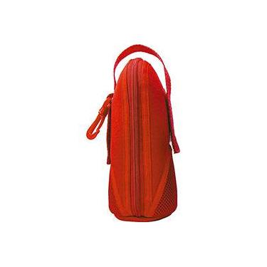 Bolsa Térmica Thermal Bag Vermelha MAM