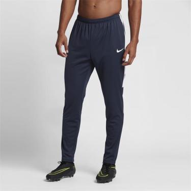 Calça Nike Dri-Fit Academy Masculina 0245d1547cd06