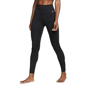 Imagem de Calça Legging Nike Yoga Bv5715 Feminina