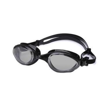 7e36abf70ae7e Óculos de Natação Mormaii Pontofrio -   Esporte e Lazer   Comparar ...
