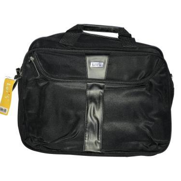 3759cd1afba62 Pasta e Maleta para Notebook Bolsa   Informática   Comparar preço de ...