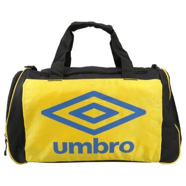 70aff345b0a Bolsa de Viagem   Esportiva Umbro Netshoes