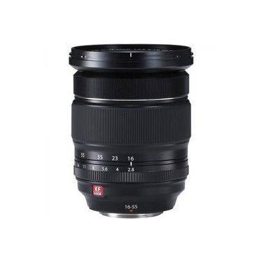 Imagem de Lente Fujifilm Xf 16-55mm F/2.8