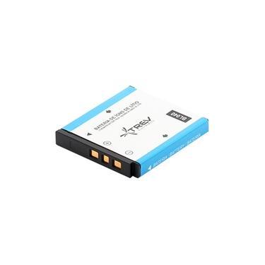 Imagem de Bateria Compatível Com KODAK KLIC-7001 - TREV