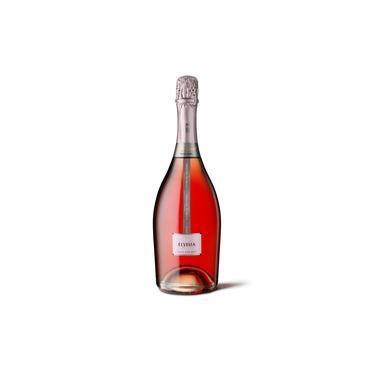 Freixenet - Cava Elyssia Pinot Noir Brut 750ml