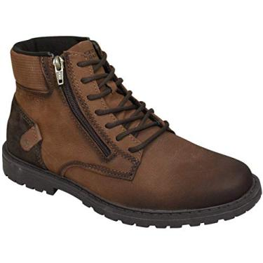 Bota West Coast 129007