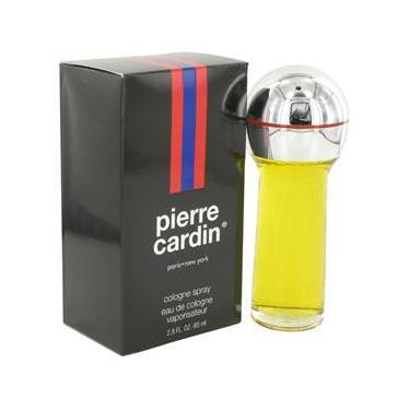 Perfumes Masculino 80 ml   Perfumaria   Comparar preço de Perfumes ... 185a3cf161
