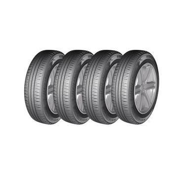 1c2f62dd2 Kit 4 pneus Michelin Aro15 185 60R15 88H TL Energy XM2 GRNX