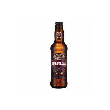 Cerveja Inglesa Fuller's Ipa 330ml