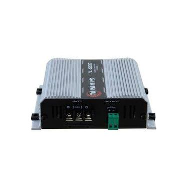 Módulo Amplificador Digital Taramps TL-1500 - 3 Canais - 390