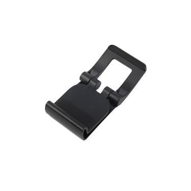Preto Novo Clipe para TV Sony PS3 Move Eye Suporte de montagem ajustável suporte