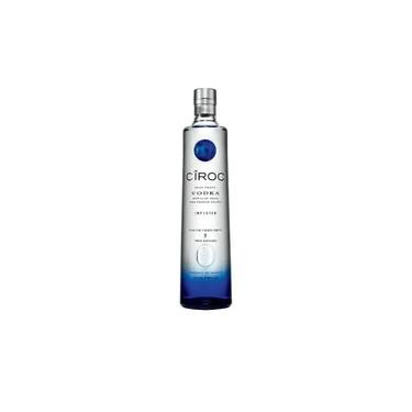 Vodka Ciroc - 750ml