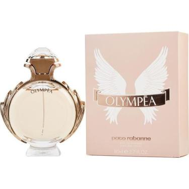 Imagem de Perfume Olympeá Edp 80Ml Olympia Eau De Parfum - Paco Rabanne