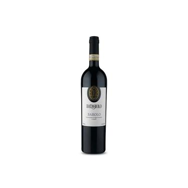 Vinho Tinto Italiano Beni di Batasiolo D.O.C.G. Barolo 2015