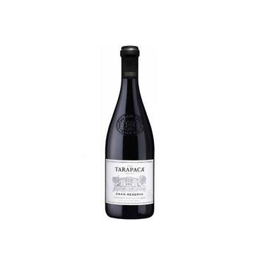 Vinho Vina Tarapaca Gran Reserva Cabernet Sauvignon 375ml