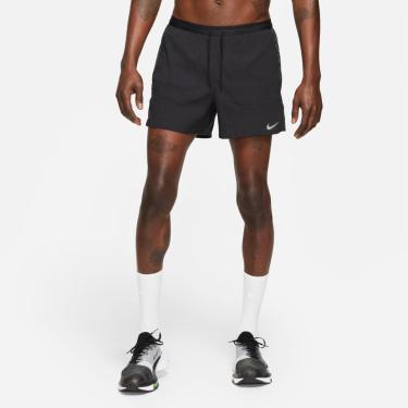 Shorts Nike Flex Stride Run Division Masculino