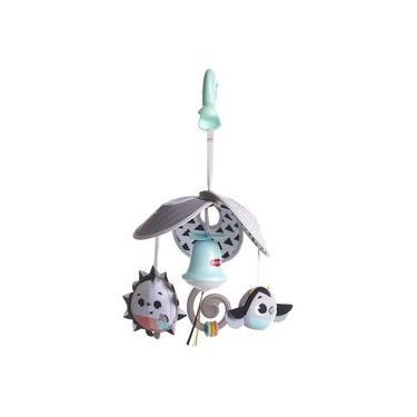 Imagem de Mini Móbile Pack & Go Magical Tales - Tiny Love