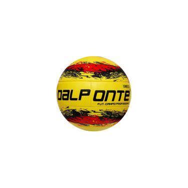 Bola Futebol Campo Dalponte Termotech 10 7e7da1e1e5245