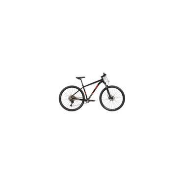 Imagem de Bicicleta Caloi Explorer Pro Aro 29 Deore - 11v Suspensão RockShox 2021