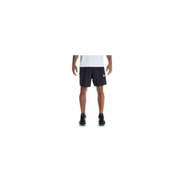 Imagem de Bermuda adidas D2M Plain - Masculina