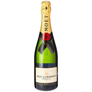 Champagne Moët & Chandon Impérial Brut Moët & Chandon Chardonnay