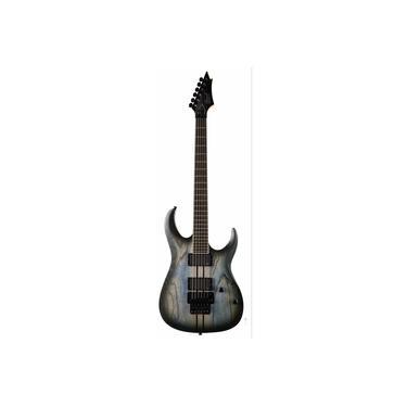 Imagem de Guitarra Cort X 500 Op Jb