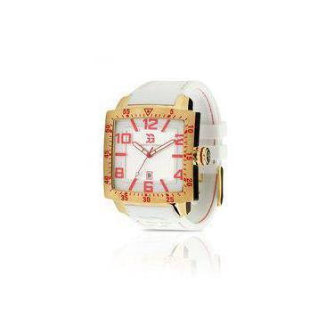 2cfad20fa85 Relógio de Pulso R  300 a R  2.375 Garrido   Guzman