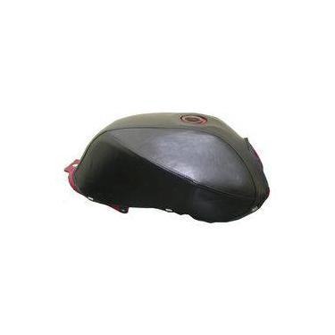 Capa de Tanque Comum Honda CG-125 Fan (Sem Logo)