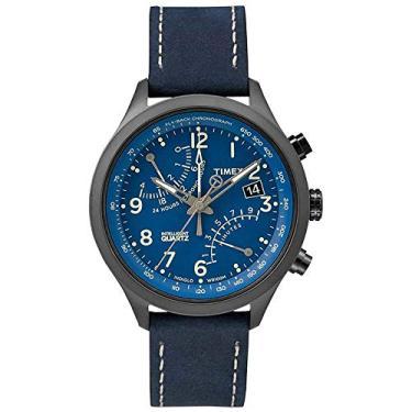 Relógio de Pulso R  600 ou mais Timex   Joalheria   Comparar preço ... 0f1664dd2e
