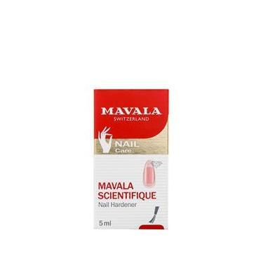 Imagem de Mavala Scientifique - Esmalte Endurecedor para Unhas 5ml