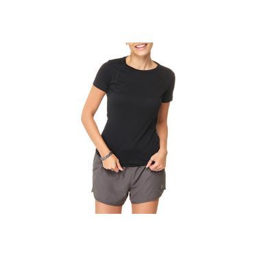Camiseta Esportiva Zero Açucar Coral