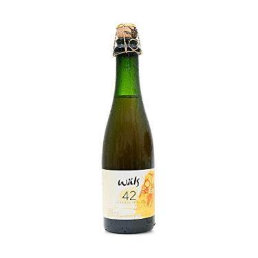 Cerveja Wäls 42-375ml