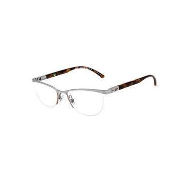Armação e Óculos de Grau até R  250 Extra -   Beleza e Saúde ... e563bb1d1e