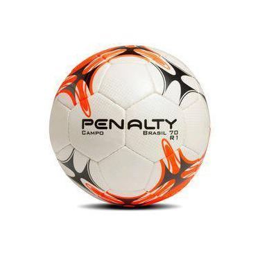 4ab909f1df Bola Penalty Campo Brasil 70 R1 7