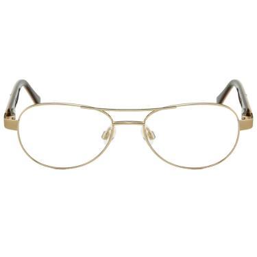 Armação e Óculos de Grau até R  250 Compre Óculos    Beleza e Saúde ... e1c90110fa