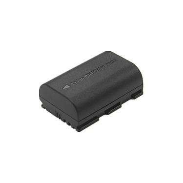 Bateria LP-E6 Recarregável para Canon EOS