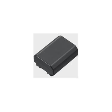 Imagem de Bateria Fz100 Para Sony A9, A7riii E A7miii