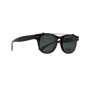 Armação e Óculos de Grau R  350 ou mais Casas Bahia -   Beleza e ... 7c66e363af