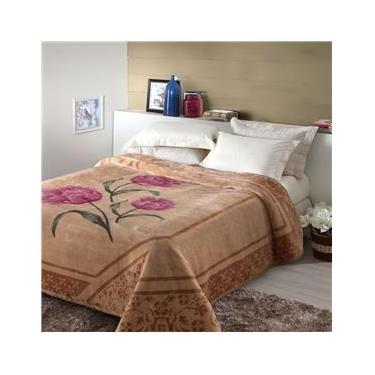 613d3b5cf4 Cobertor e Manta Jolitex Casas Bahia -