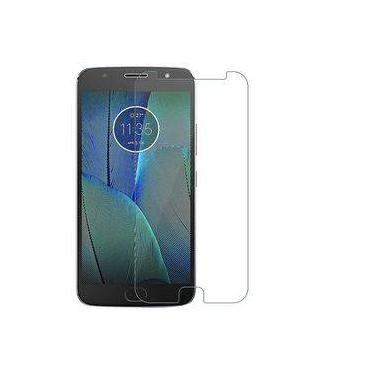 Pelicula Moto G5 S Plus Vidro