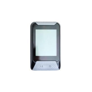 Imagem de GPS Ciclocomputador Absolute Nero - STRAVA