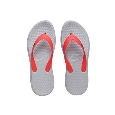 Chinelo Nike Solay Thong 37