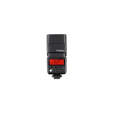 Imagem de Flash Speedlite Godox Thinklite TT350S - Sony