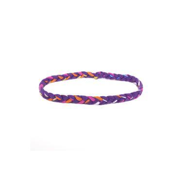 Tiara Headband Roxa