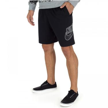 Bermuda Nike SB Sunday GFX - Masculina Nike Masculino