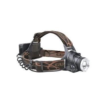 Lanterna de cabeça Bike Action - Guepardo