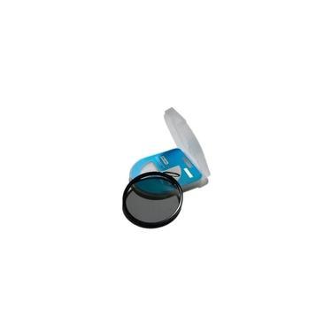 Filtro Cpl Circular Polarizador Para Lente com Rosca de 49mm