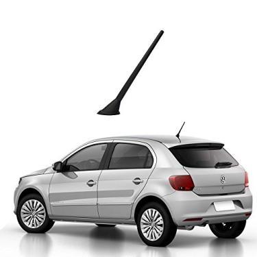 Antena Automotiva de Teto Original Volkswagen Gol G5 e vw UP